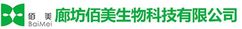 88必发_88必发娱乐yibet.cc